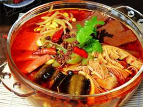 八道最受欢迎的川菜菜谱