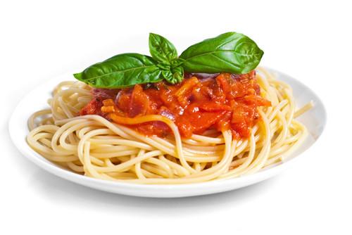 晚餐减肥食谱