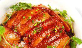 冬菜扒鸭怎么做 冬菜扒鸭的做法