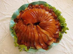 粉蒸肉:来自云南的风味小吃
