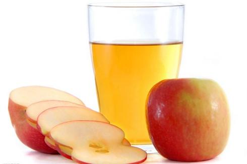 胡萝卜苹果奶汁