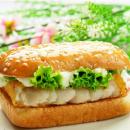十种常见的美食最不健康