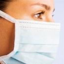 注意生活中的毒素 让健康免受伤害!