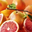 10种香味具有养生治病的奇效