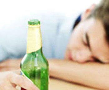喝酒前吃什么解酒