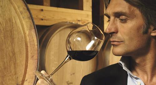 晚饭喝红酒奇效,很多人都不知道!(6)