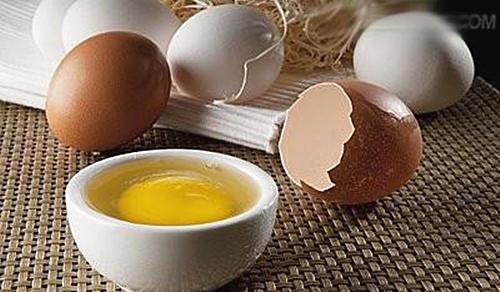 蛋清和蛋黄哪个更有营养(3)