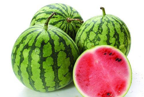 水果与体质的10大养生巧搭配(3)
