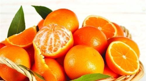 水果与体质的10大养生巧搭配(4)