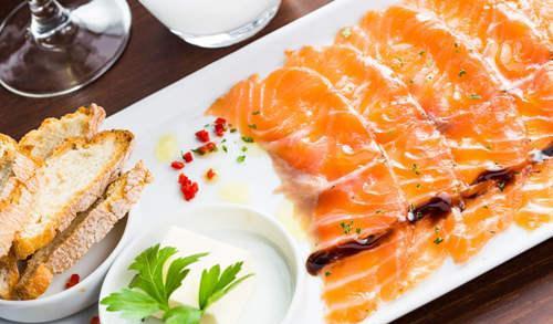 女性选七种食物组早餐更健康(5)