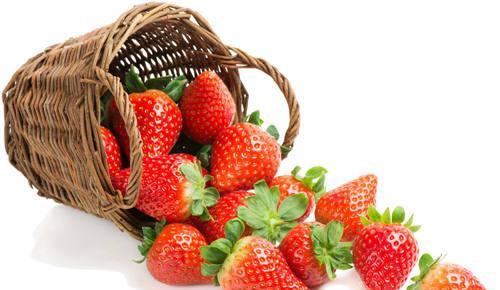 女性选七种食物组早餐更健康(7)