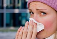 七道食疗调理咳嗽咽炎