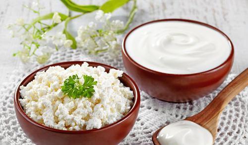 蒸米饭加种豆最补维生素(1)