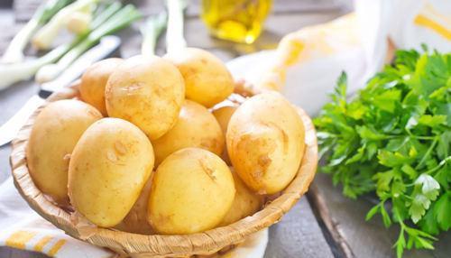 蒸米饭加种豆最补维生素(3)