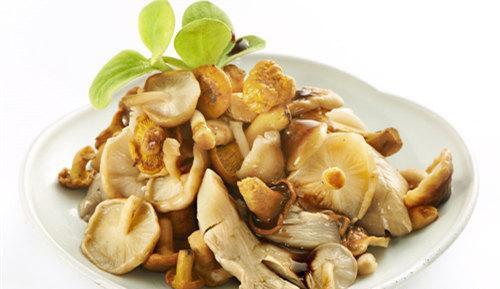 蒸米饭加种豆最补维生素(5)
