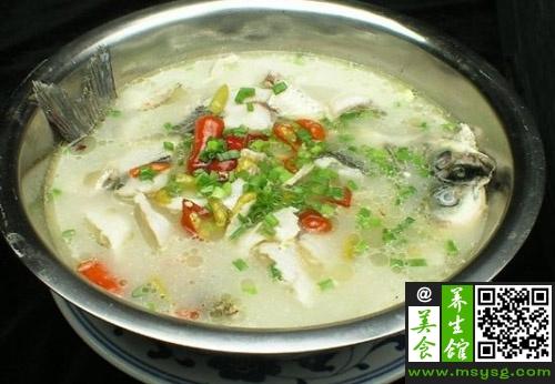 适合白领的6种营养食物(2)