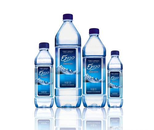 皮肤过敏能喝矿泉水吗