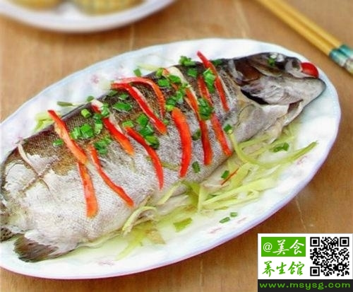 糖尿病人能吃鳟鱼吗