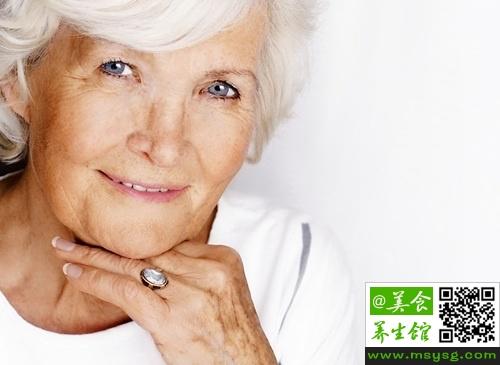 老年人低钠血症吃什么好