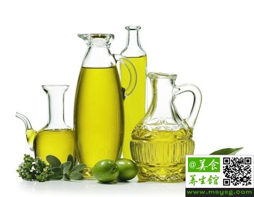 特级初榨橄榄油的食用方法