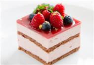 产妇能吃奶油蛋糕吗