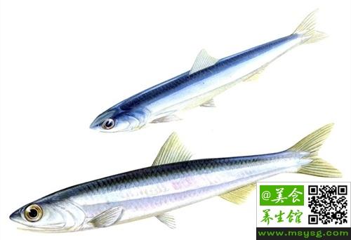 孕妇能吃丁香鱼吗