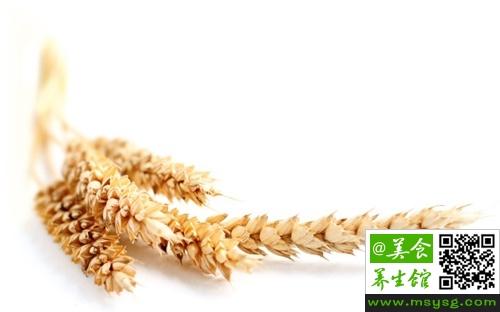 稻谷怎么保存