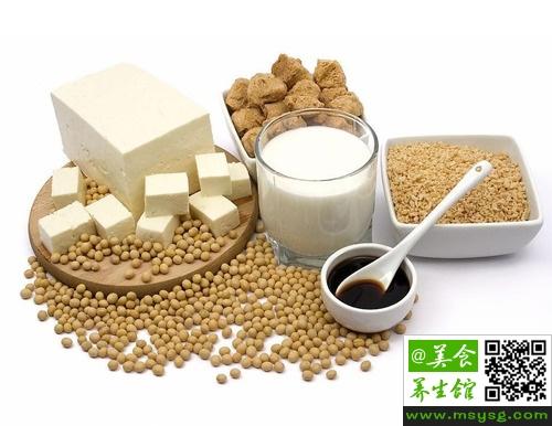 吃芡实米会胖吗
