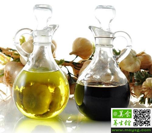 氢化植物油