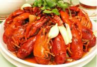 孕妇能吃小龙虾吗?