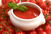 孕妇能吃番茄酱吗