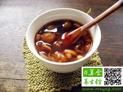 春季止咳七大食疗方(2)