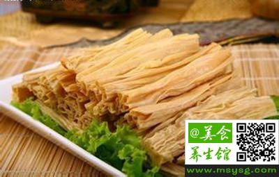 餐桌上必备的四款长寿菜!你经常吃吗(1)