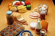 可延长寿命的十大饮食习惯!