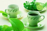 10种情况下千万不能饮茶