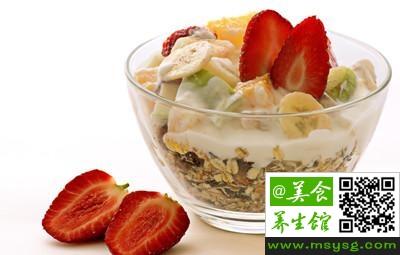 燕麦怎么吃,享受燕麦的美味(1)