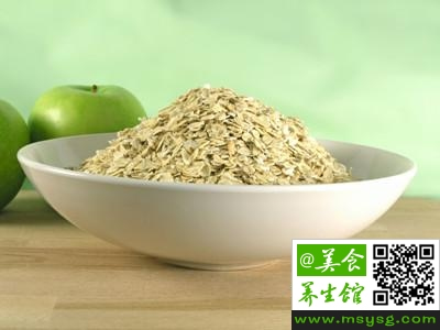 燕麦怎么吃,享受燕麦的美味(2)