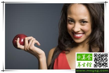 水果在什么时候吃最好您知道吗?(2)
