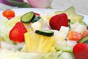 水果在什么时候吃最好您知道吗?