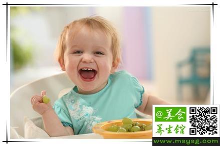DHA在日常食物中的来源都有哪些?(1)