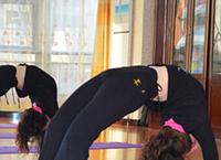 练习瑜伽期间要重视哪些饮食习惯?
