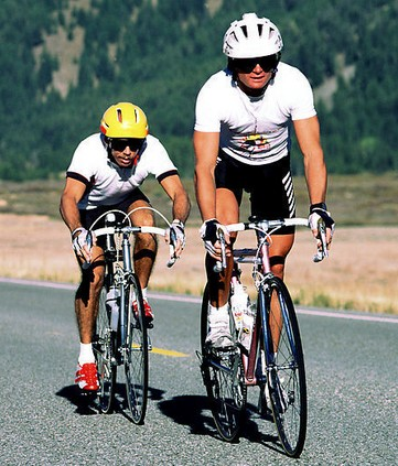骑自行车的好处,骑自行车的好处之防癌