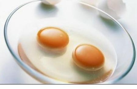 去除妊娠纹有妙招 鸡蛋清去除有神效