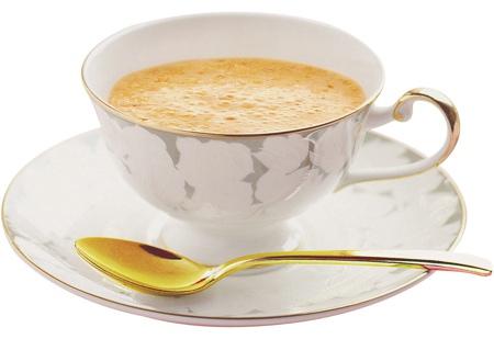 熬夜的人吃什么好? 牛奶燕麦助睡眠