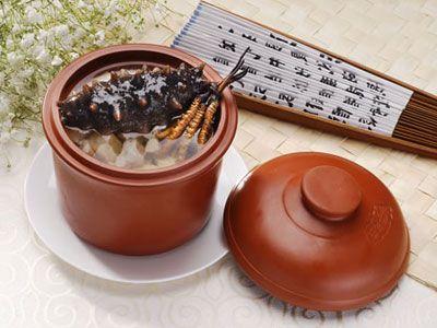 茶酒同饮损害肾脏 茶不能和什么一起吃?
