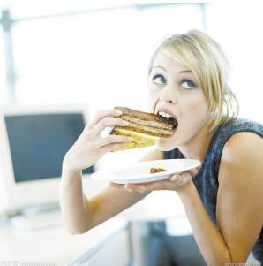 吃不胖是什么原因导致的?