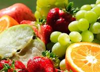 多吃水果减少钙流失?揭钙流失谣言的真假