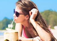 夏季糖尿病人饮食解暑需要注意什么?