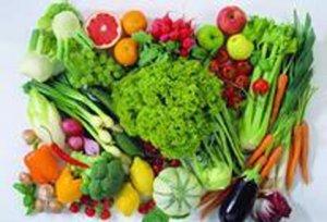 男人防癌壮阳吃3种蔬菜可以吃