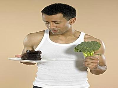 男性春季养胃的饮食